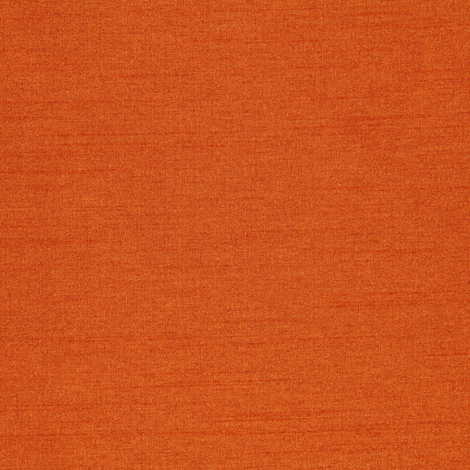 DRAPEABLE SILK LOOKS Tramore II Fabric - Nectarine