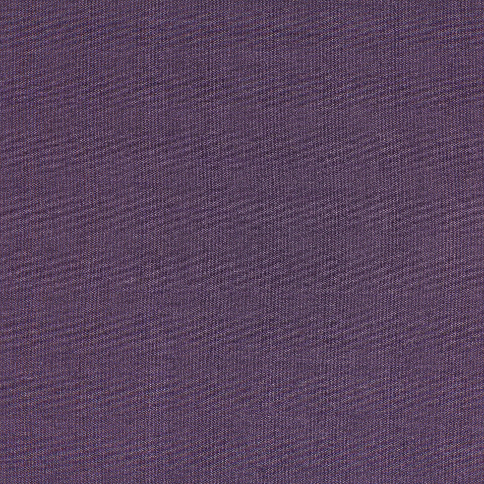 DECORATIVE SOLIDS Tramore II Fabric - Pansy