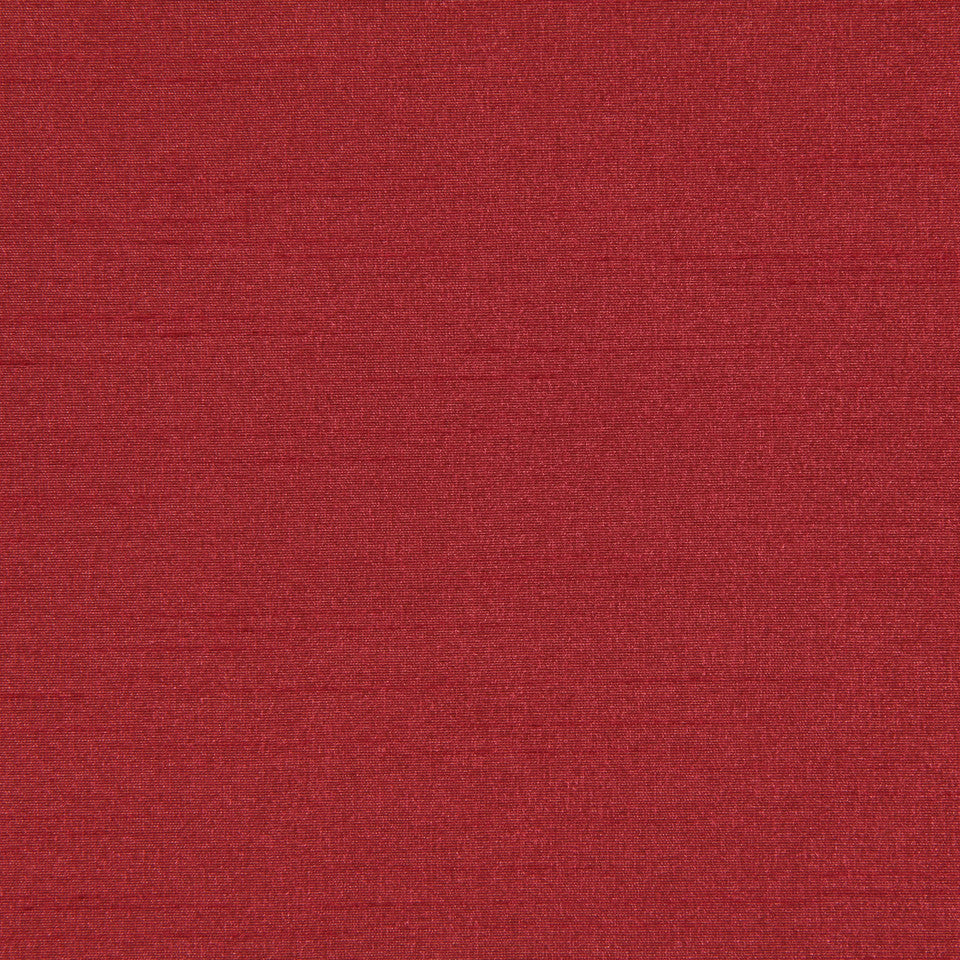 DECORATIVE SOLIDS Tramore II Fabric - Petal