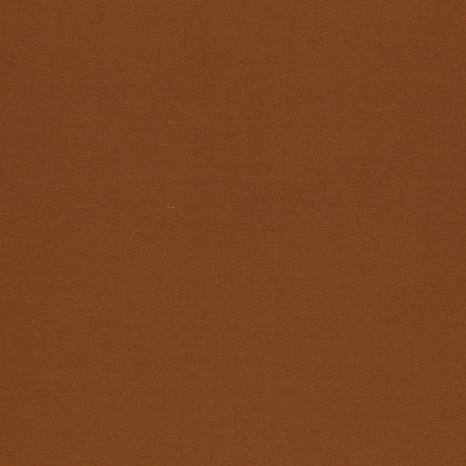 DECORATIVE SOLIDS Vinetta Fabric - Ochre