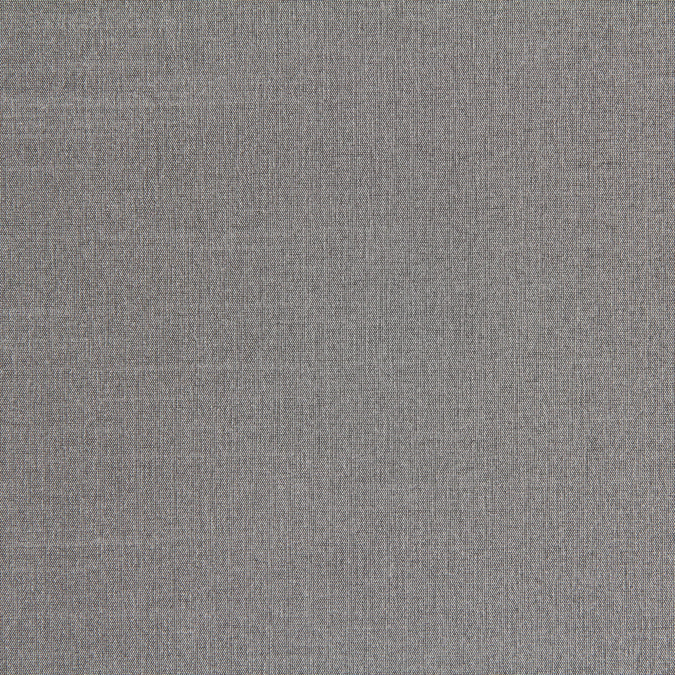 DRAPEABLE SILK LOOKS Tramore II Fabric - Seal