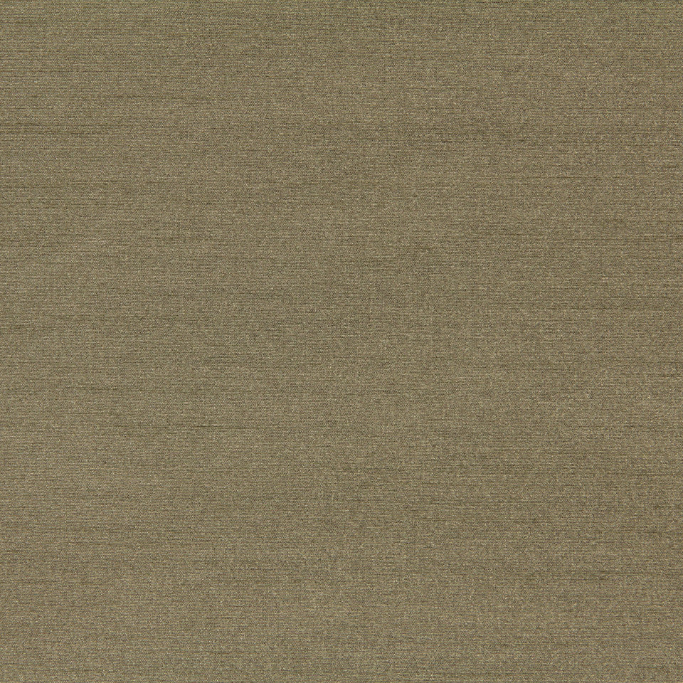 DECORATIVE SOLIDS Tramore II Fabric - Stem