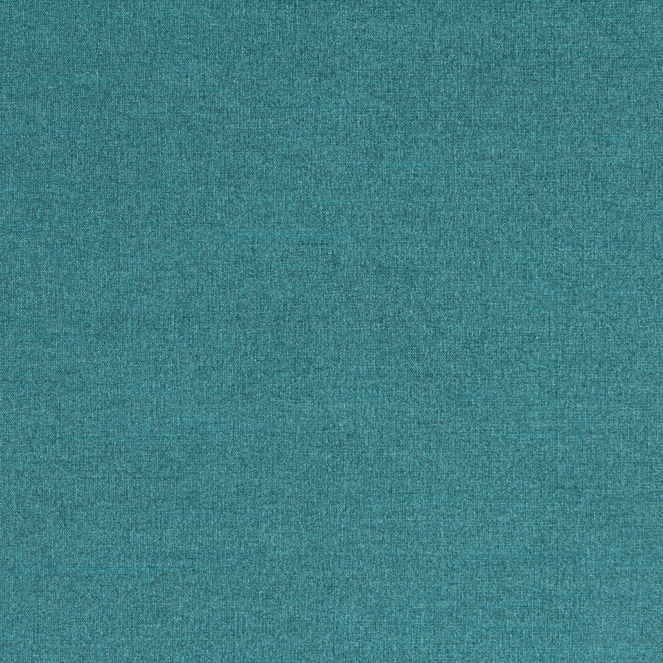 DRAPEABLE SILK LOOKS Tramore II Fabric - Jasper
