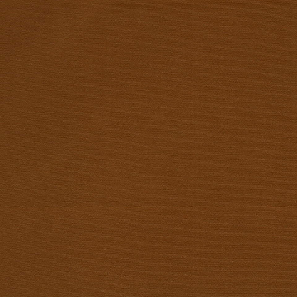 DECORATIVE SOLIDS Vinetta Fabric - Sahara