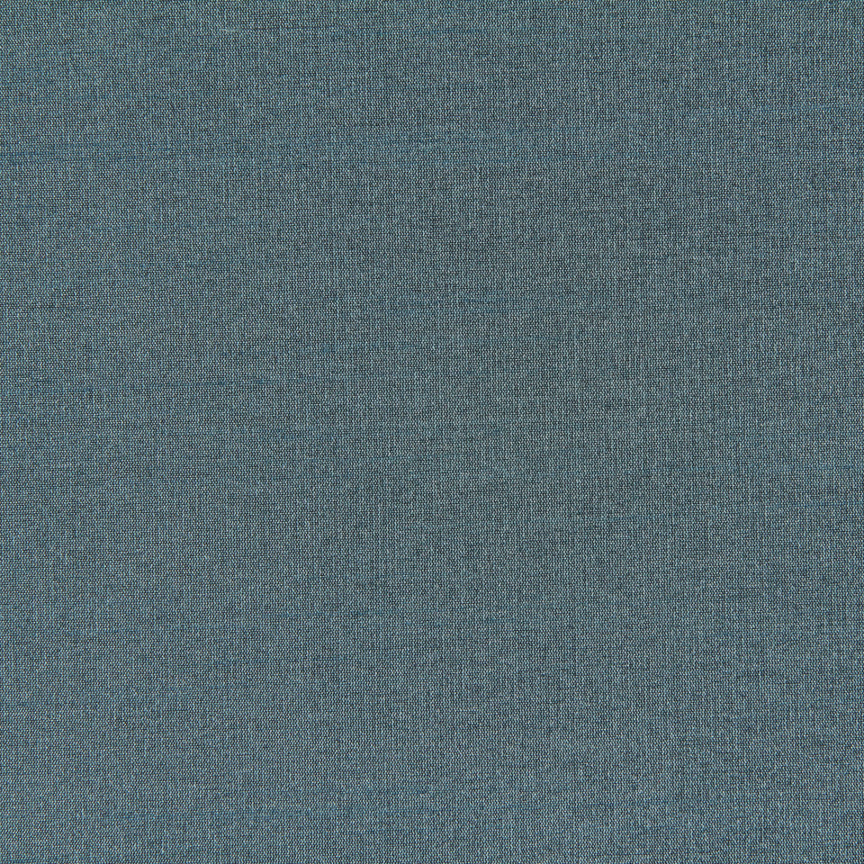 DRAPEABLE SILK LOOKS Tramore II Fabric - Waterfall