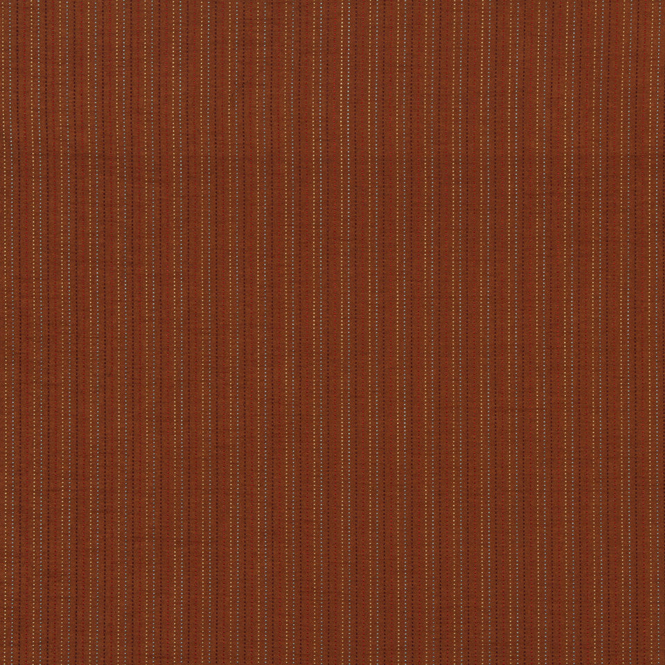 DECORATIVE SOLIDS Taboo Fabric - Caramel