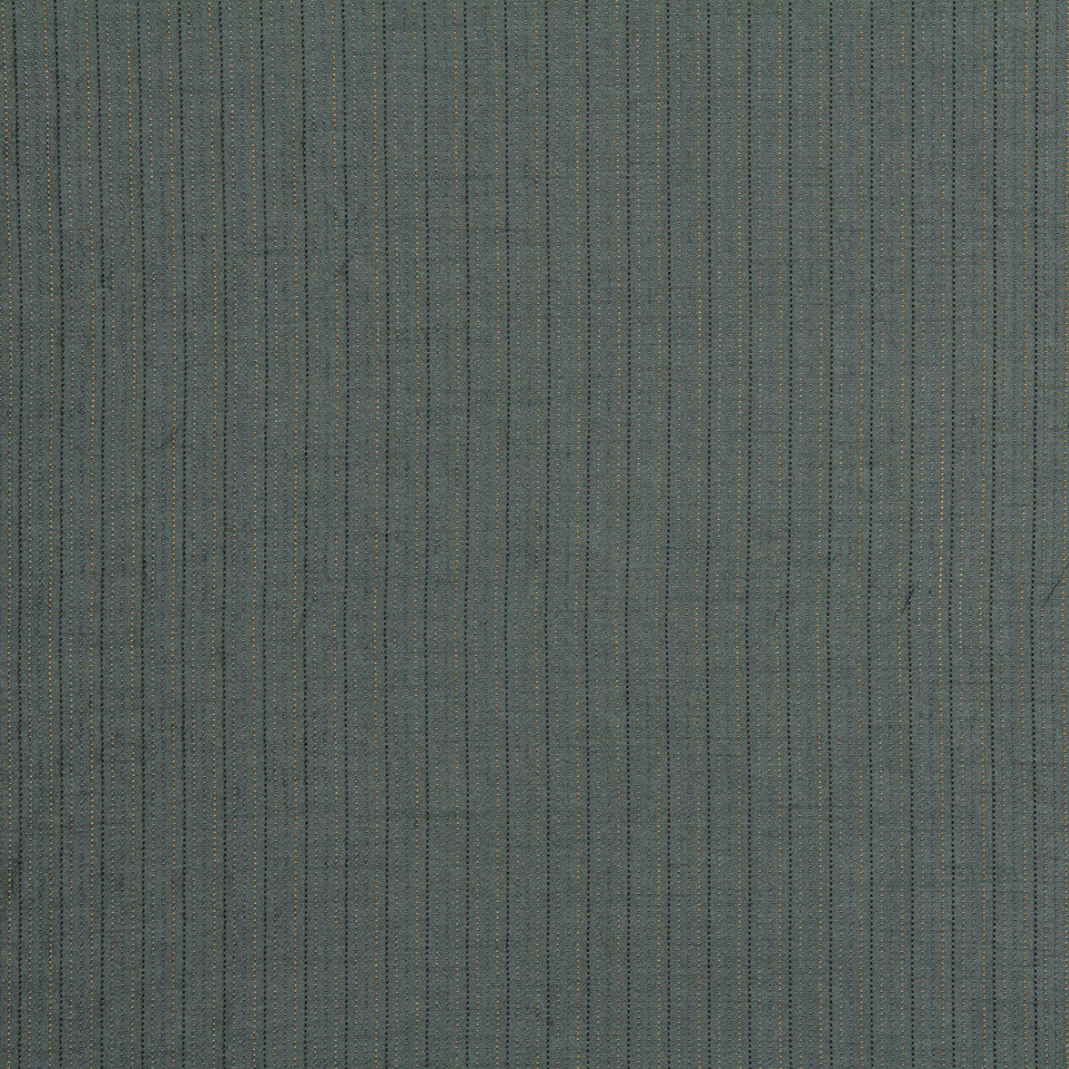 DECORATIVE SOLIDS Taboo Fabric - Caspian
