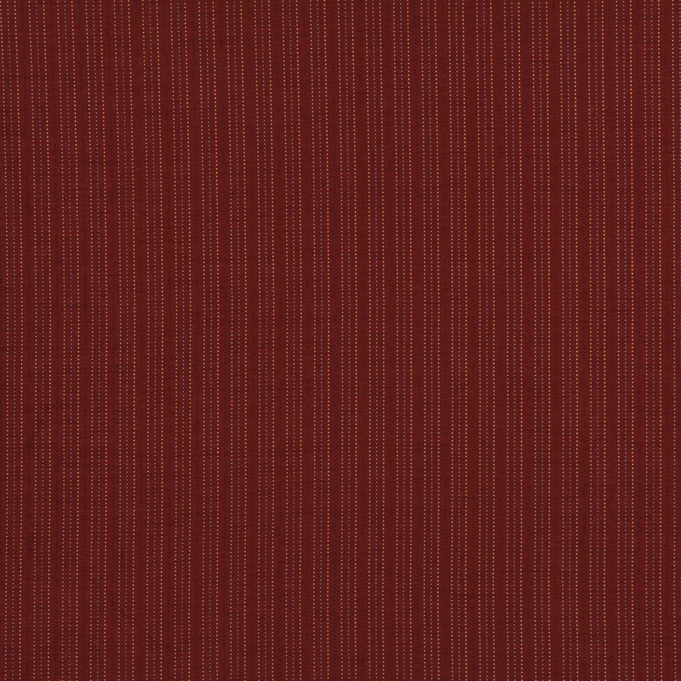 DECORATIVE SOLIDS Taboo Fabric - Cinnamon