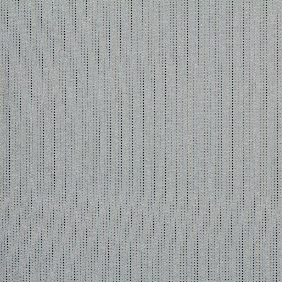 DECORATIVE SOLIDS Taboo Fabric - Mist