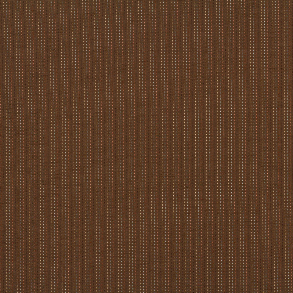 DECORATIVE SOLIDS Taboo Fabric - Ochre