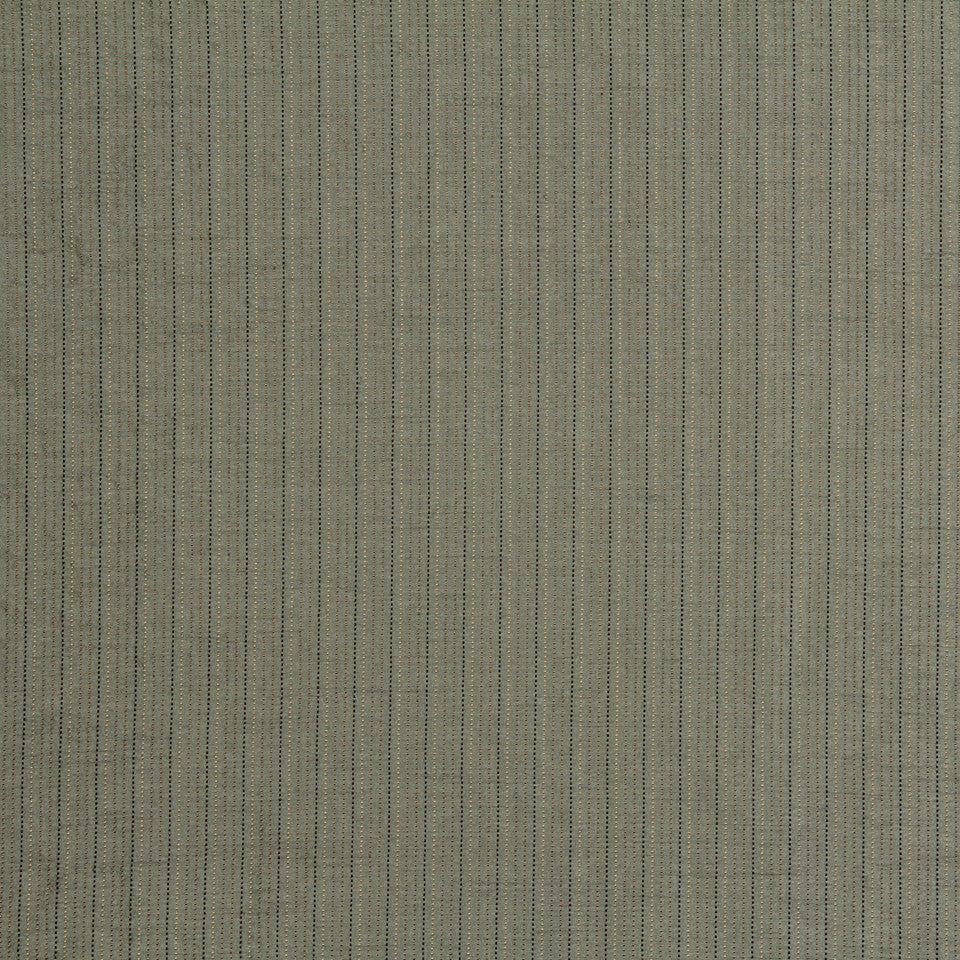 DECORATIVE SOLIDS Taboo Fabric - Sage