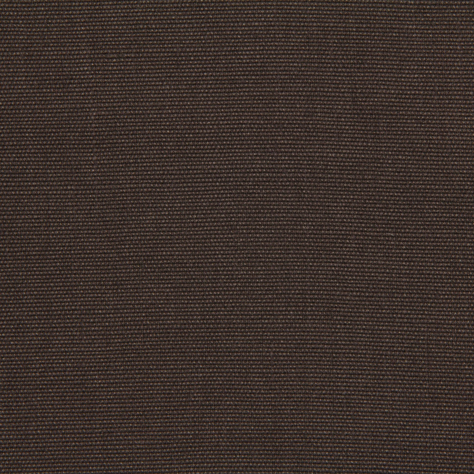 LINEN, WOOL AND CASHMERE SOLIDS Hasselt Linen Fabric - Ash