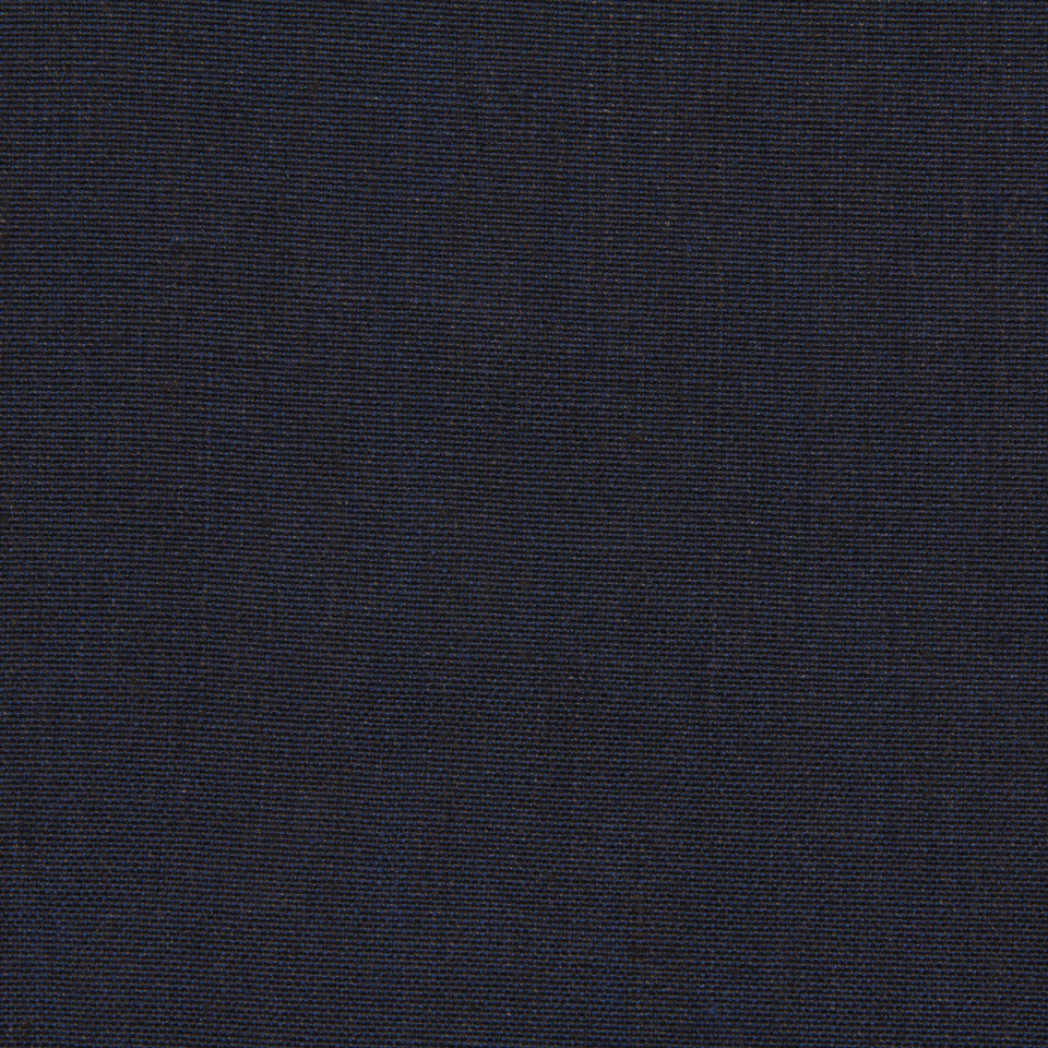 LINEN, WOOL AND CASHMERE SOLIDS Brussels Linen Fabric - Maritime Blue