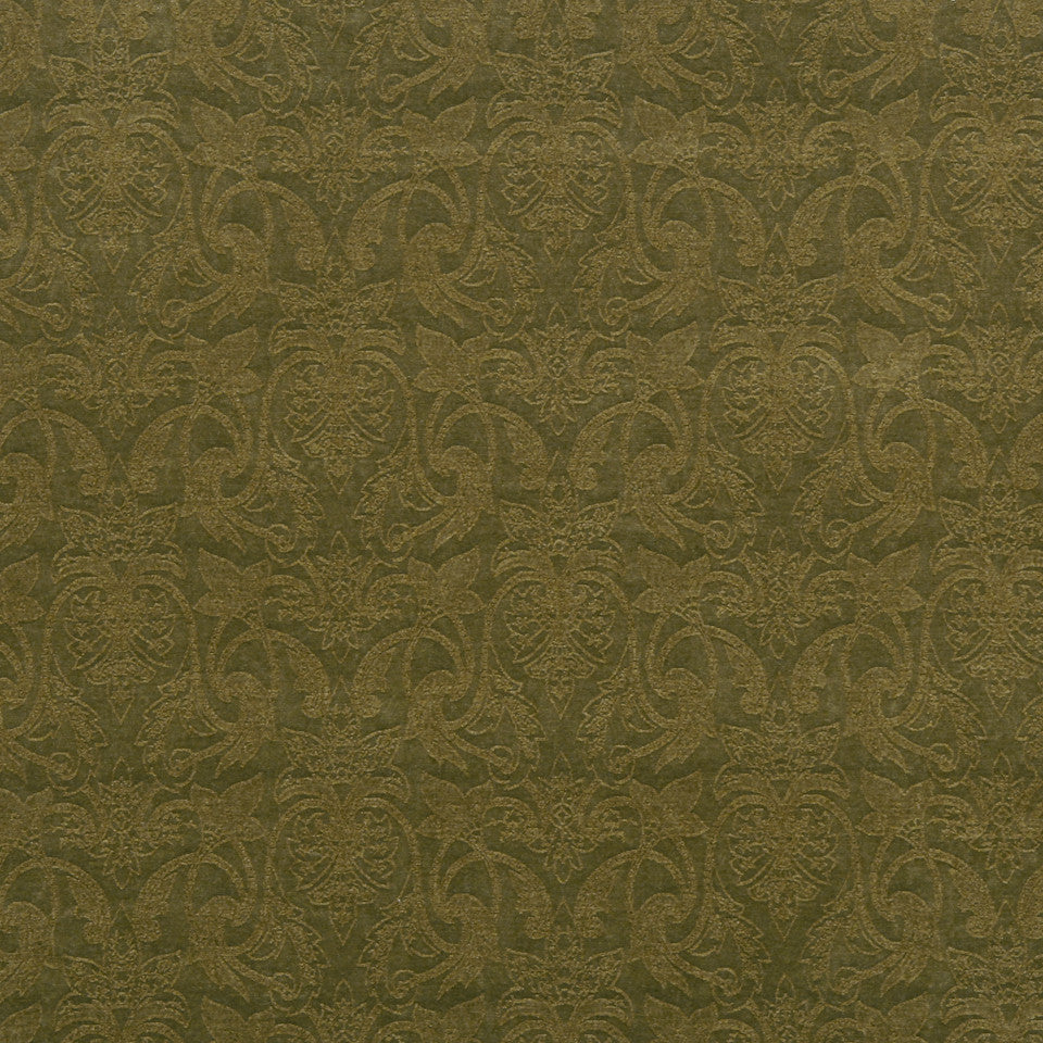 COOL Hutcherleigh Fabric - Morocco