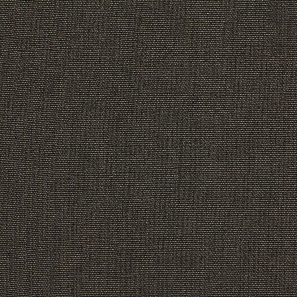 LINEN, WOOL AND CASHMERE SOLIDS Brussels Linen Fabric - Ash