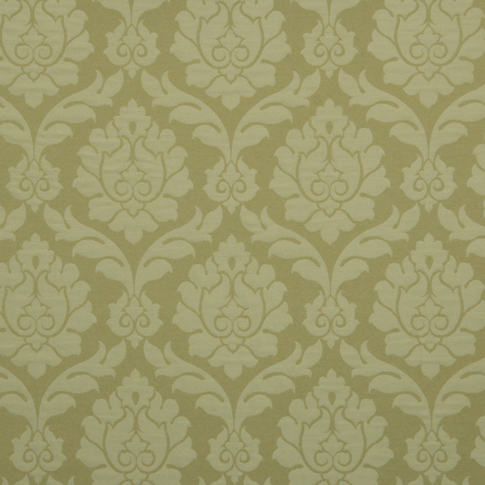 COOL Mellow Tone Fabric - Tea