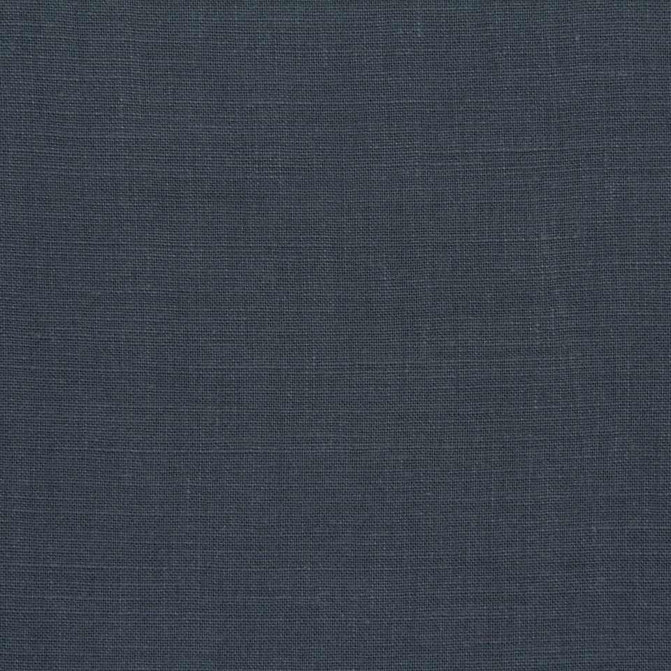 LINEN, WOOL AND CASHMERE SOLIDS Light Linen Fabric - Tourmaline