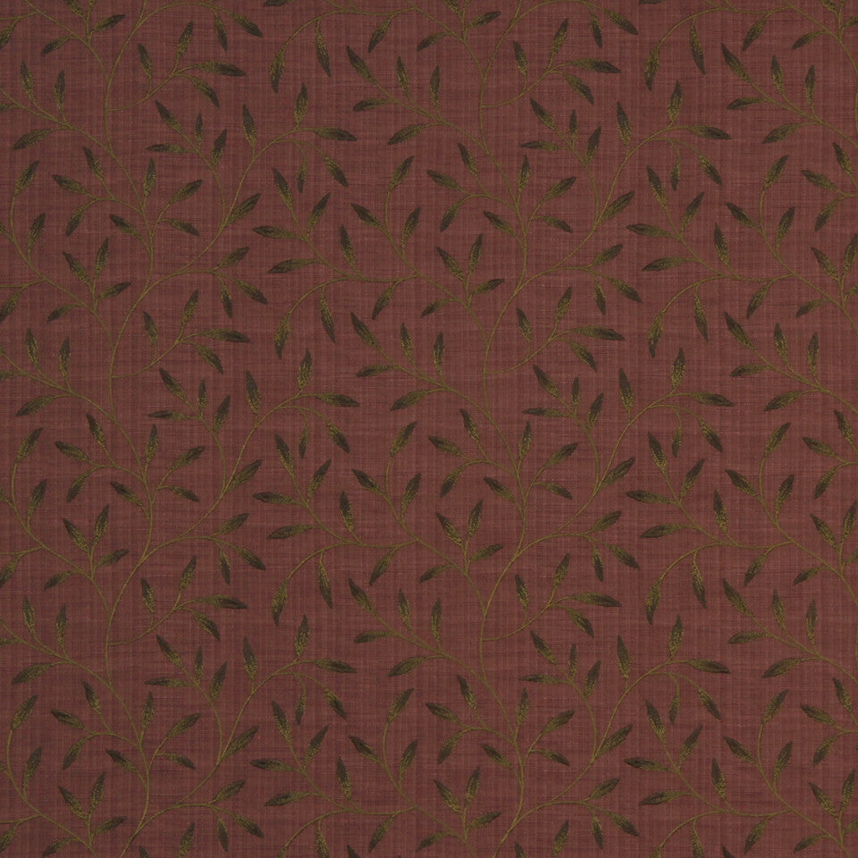 WARM Pure Bliss Fabric - Stone Rose