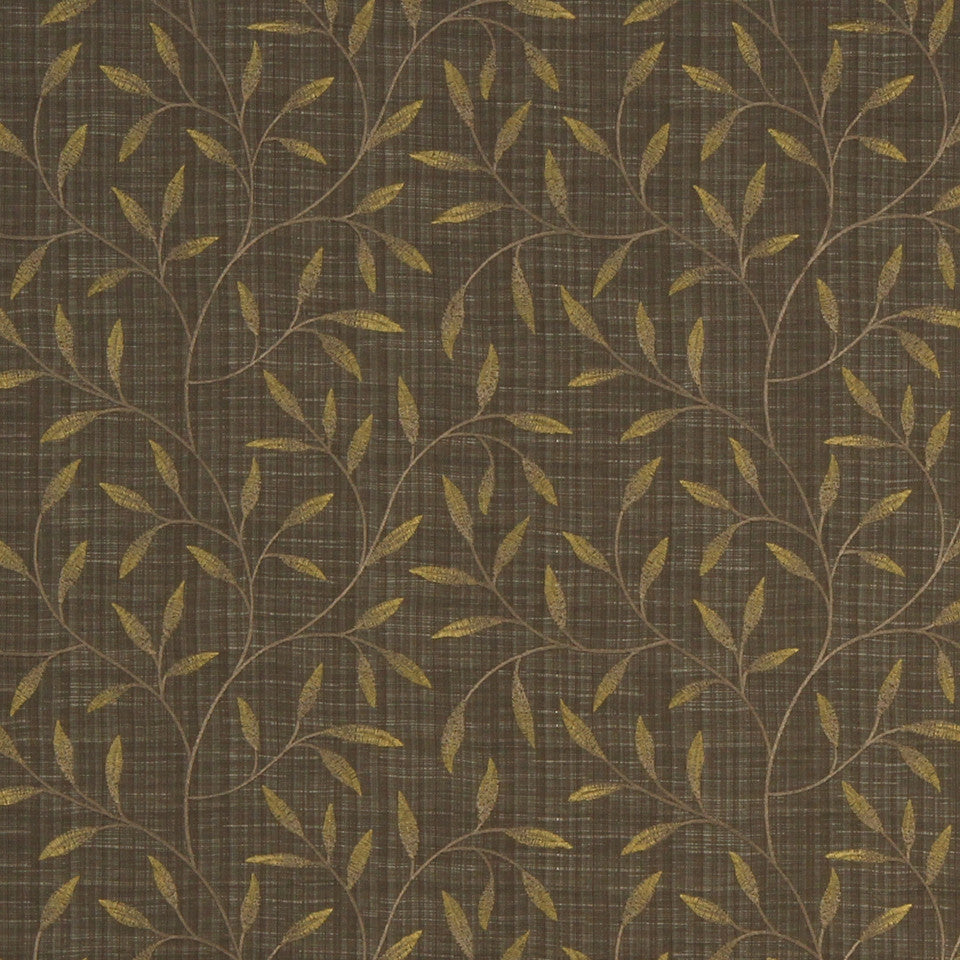 COOL Pure Bliss Fabric - Charcoal