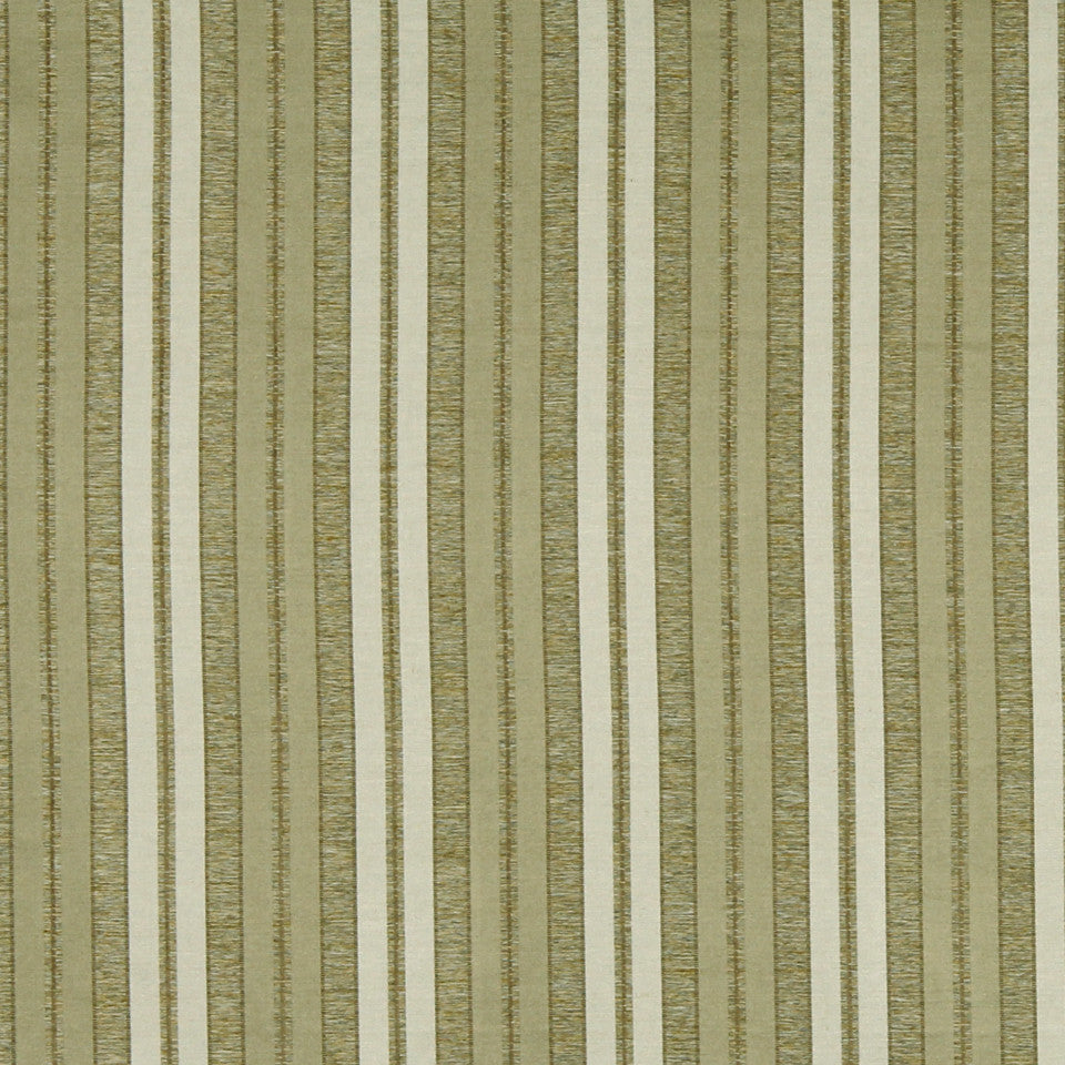 COOL Casual Mix Fabric - Sandstorm