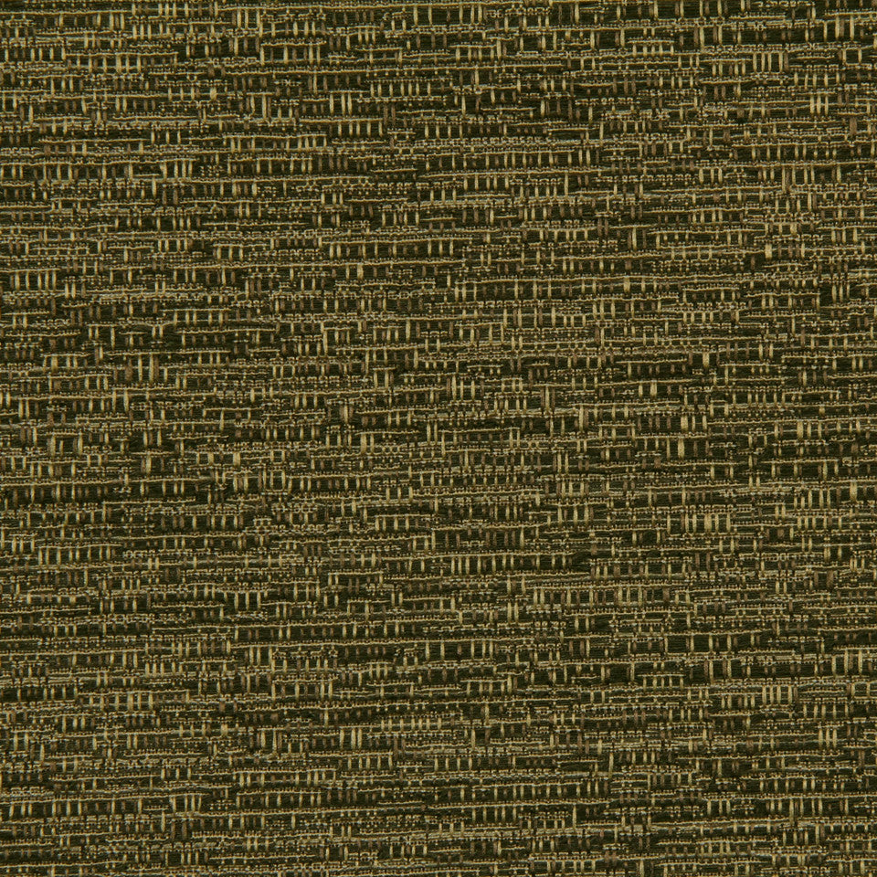 COOL Mixed Weave Fabric - Cork