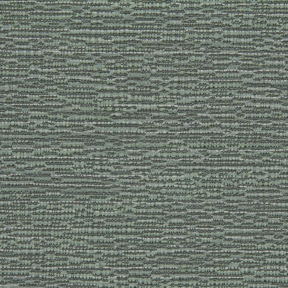 COOL Mixed Weave Fabric - Denim