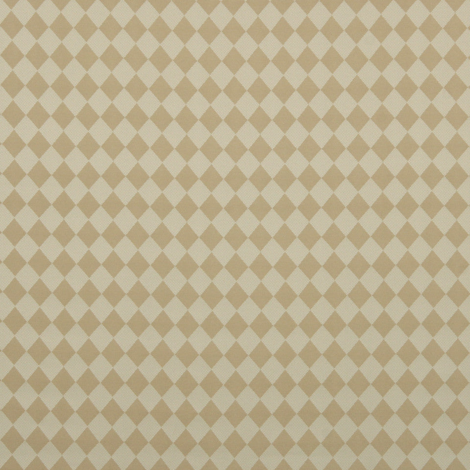 WARM Jesters Cloth Fabric - Topaz