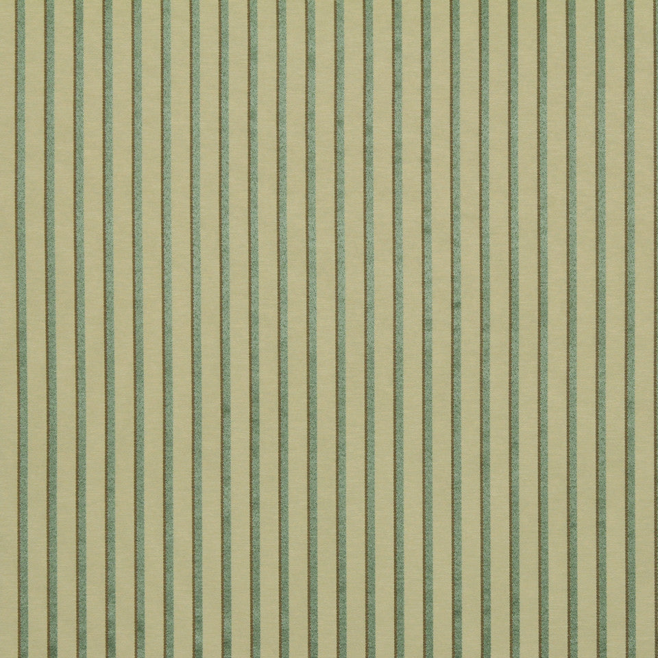COOL Jennie Stripe Fabric - Harbor