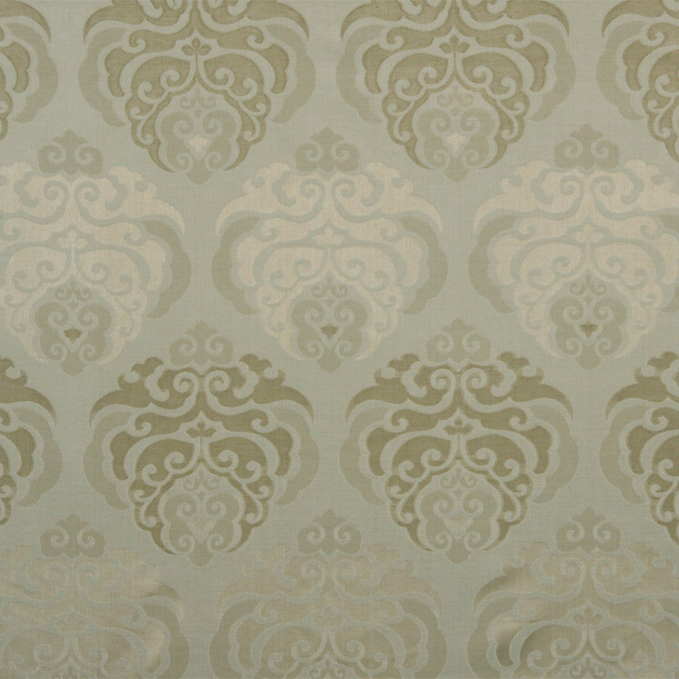 WARM Allover Glow Fabric - Sparkle