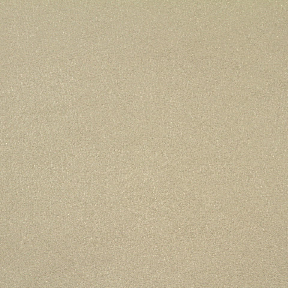 PERFORMANCE UPHOLSTERY/NANO-TEX  DURABLOCK/FAUX LEATHER Splash Fabric - Khaki