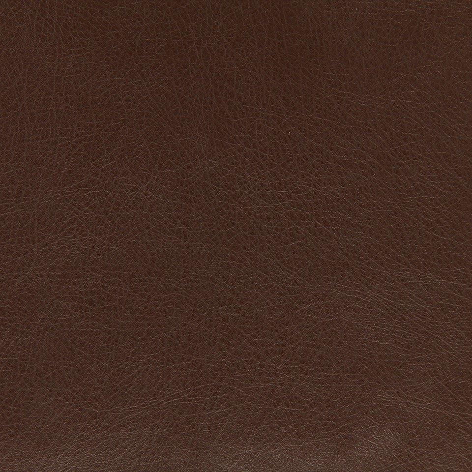 FAUX LEATHER II Brutus Fabric - Nugget