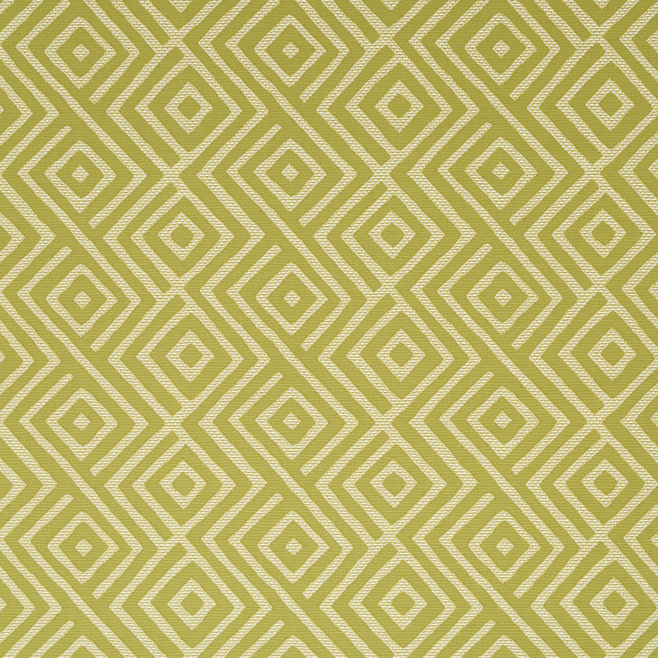 MODERN III Gila Mountain Fabric - Pear