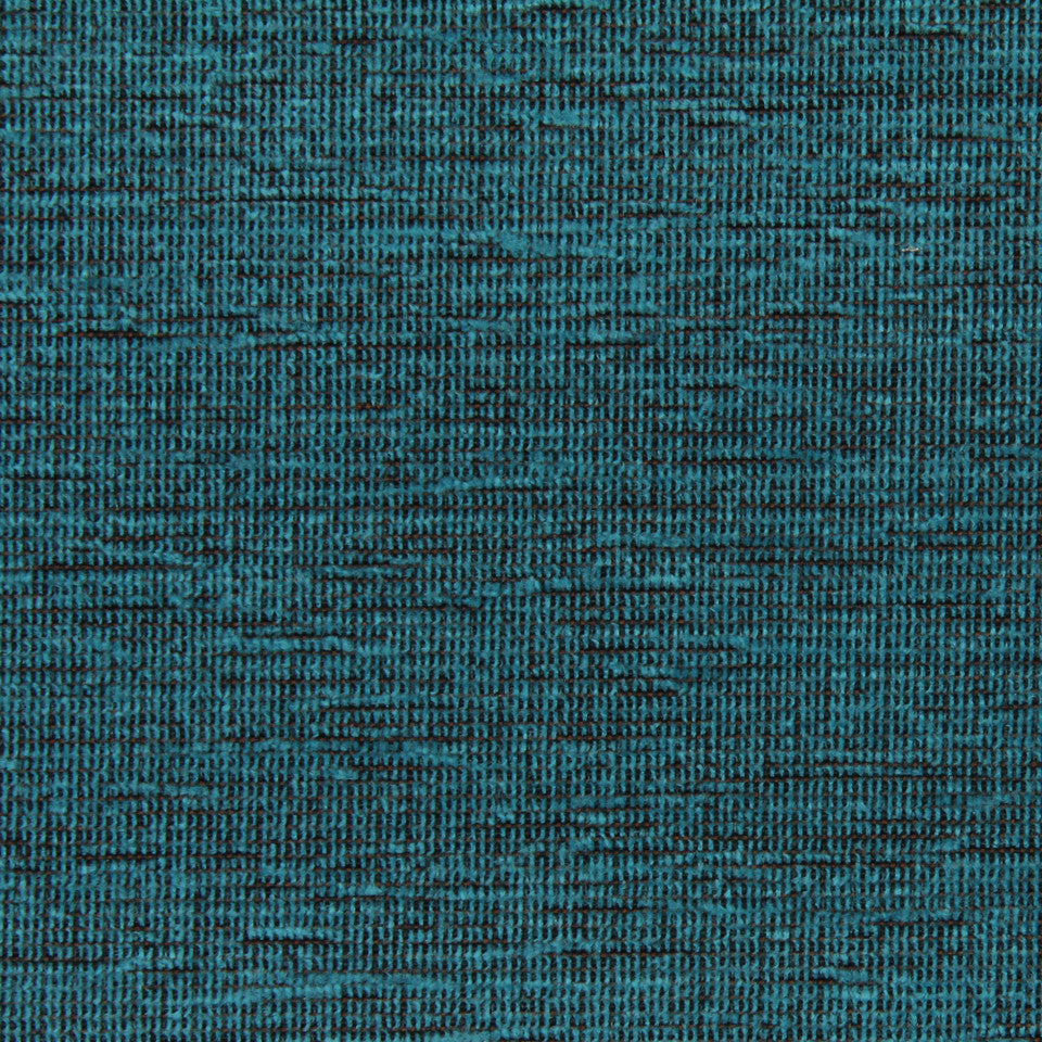 MODERN East Horizon Fabric - Aquatic