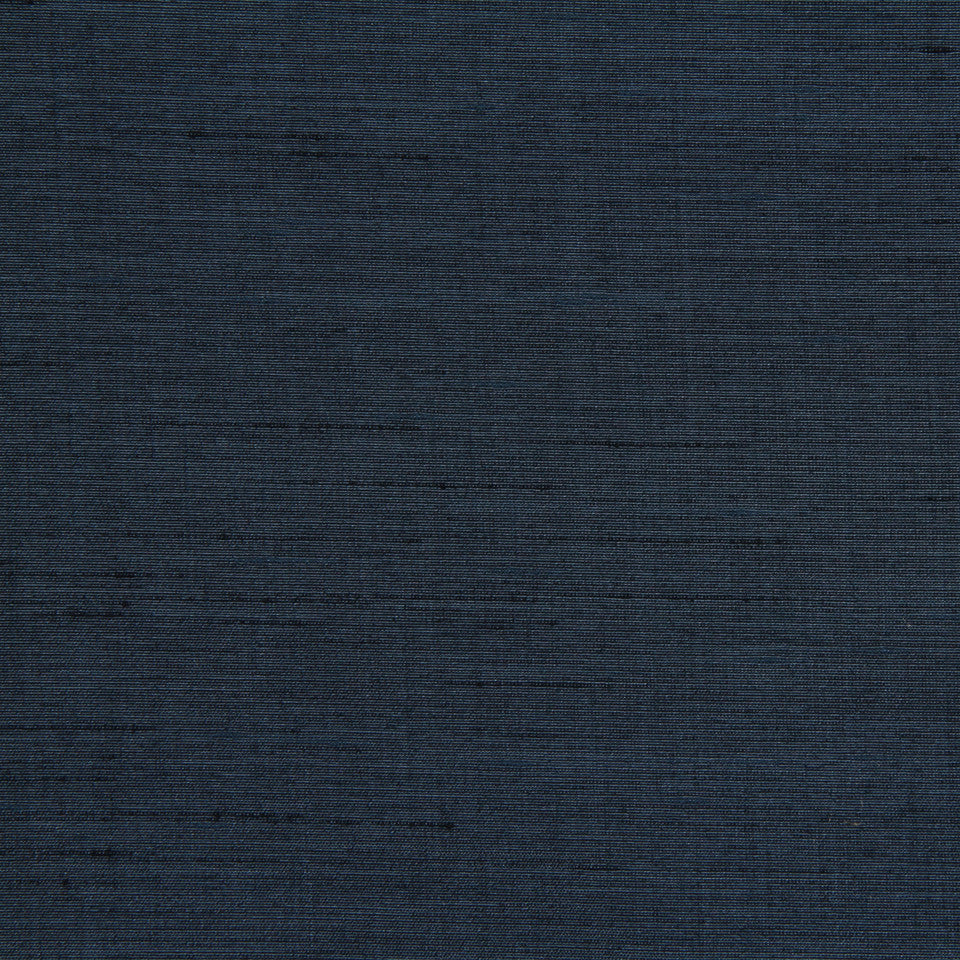 DWELLSTUDIO MODERN LUXURY PRINTS Luxury Dupioni Fabric - 126-Aquamarine