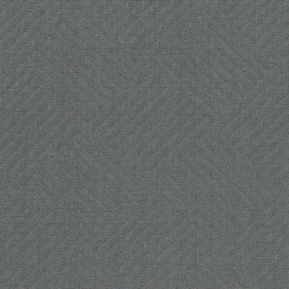 MATELASSES Jali Lattice Fabric - Greystone