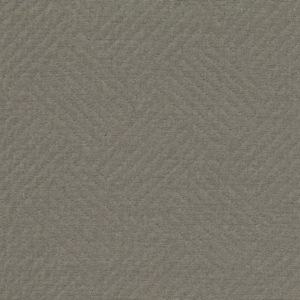 MATELASSES Jali Lattice Fabric - Slate