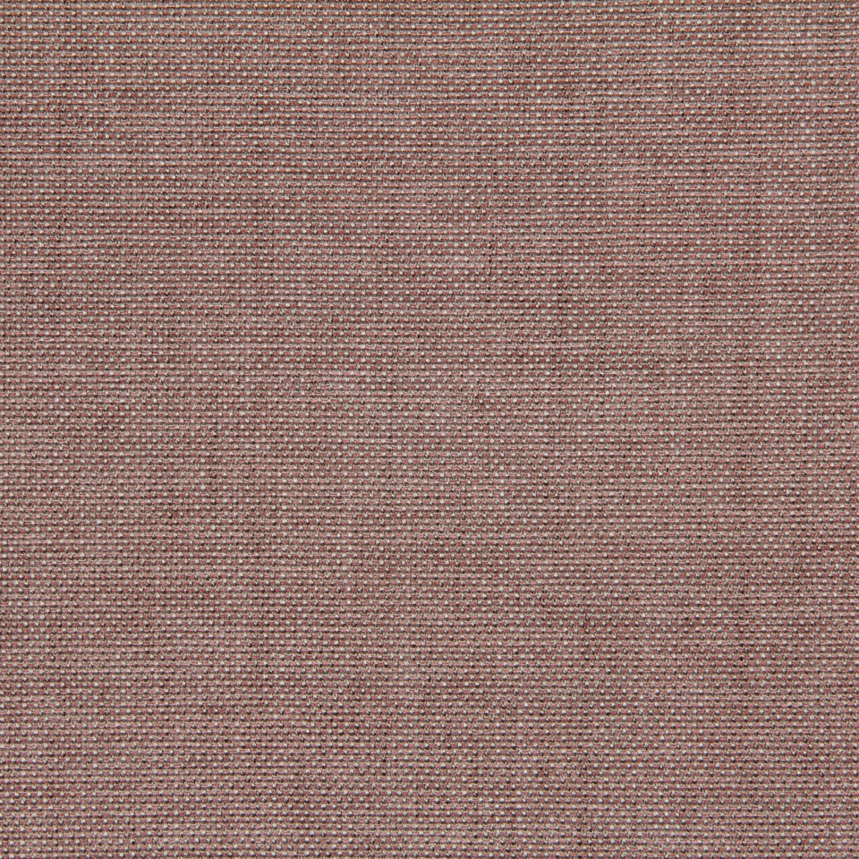 DWELLSTUDIO GLOBAL MODERN LUXE Duotone Linen Fabric - Blush
