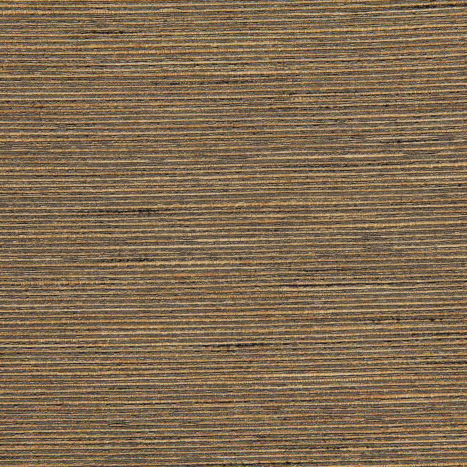 DRAPEABLE TEXTURES IV Lavishing Fabric - Hemp
