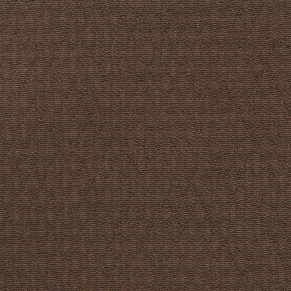 MATELASSES Mini Puffing Fabric - Chocolate