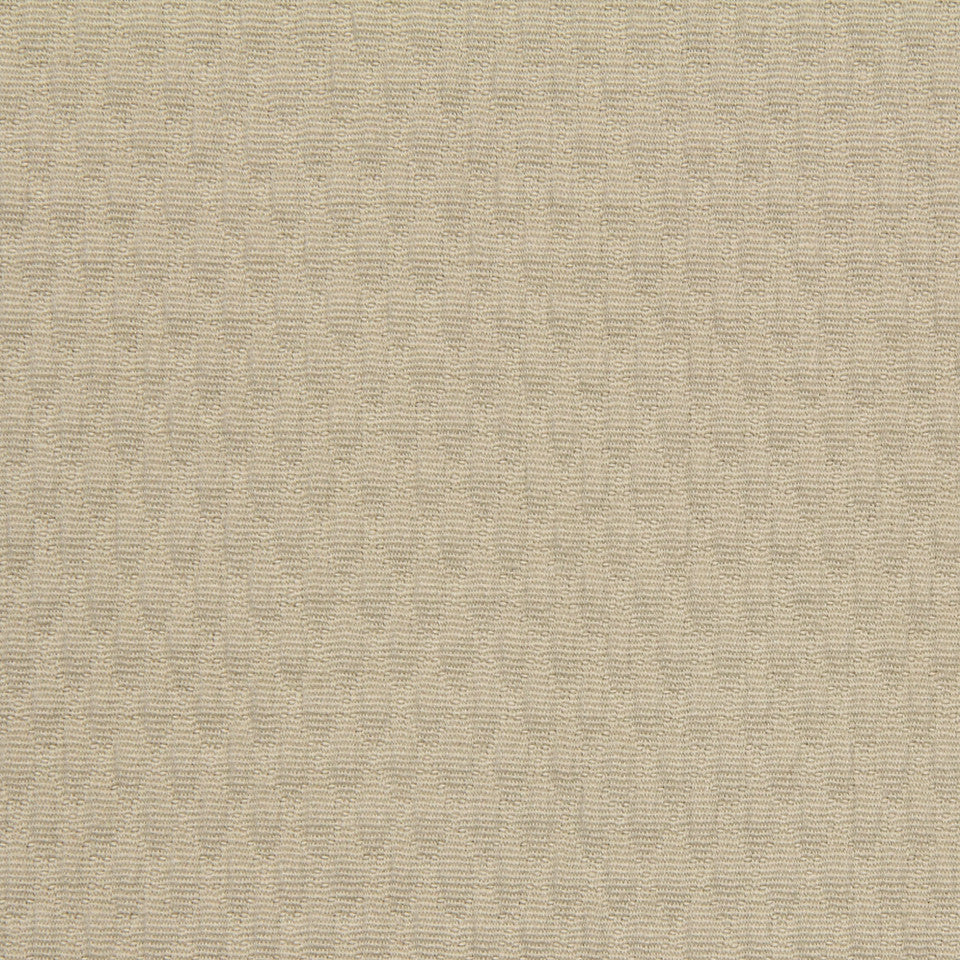 MATELASSES Mini Puffing Fabric - Latte