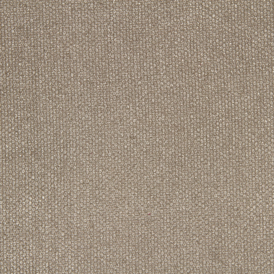 DRAPEABLE TEXTURES IV Eye Shadow Fabric - Greystone