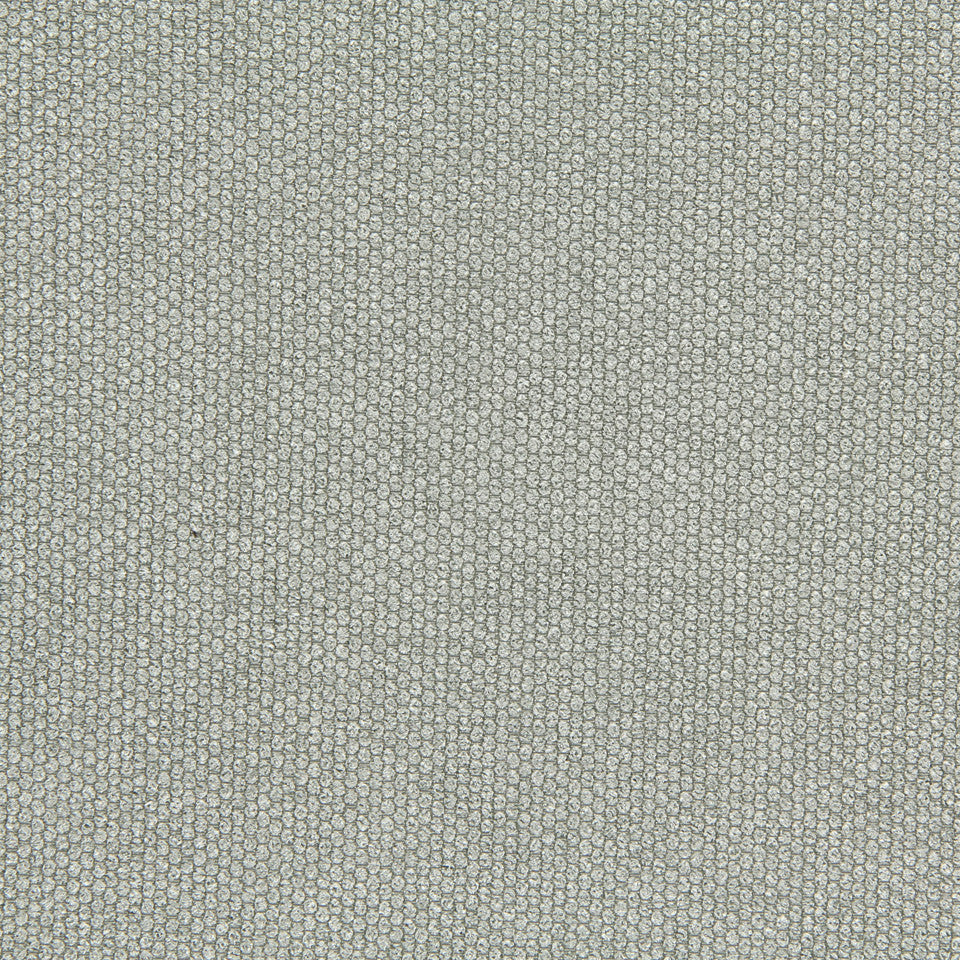DRAPEABLE TEXTURES IV Eye Shadow Fabric - Seafoam