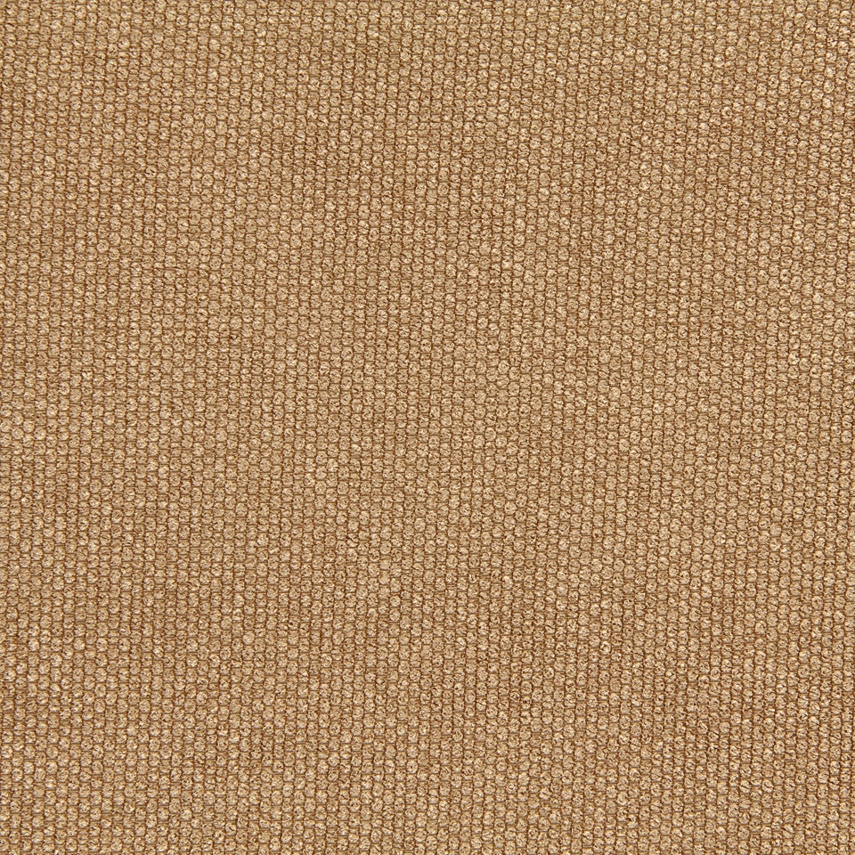 DRAPEABLE TEXTURES IV Eye Shadow Fabric - Cork