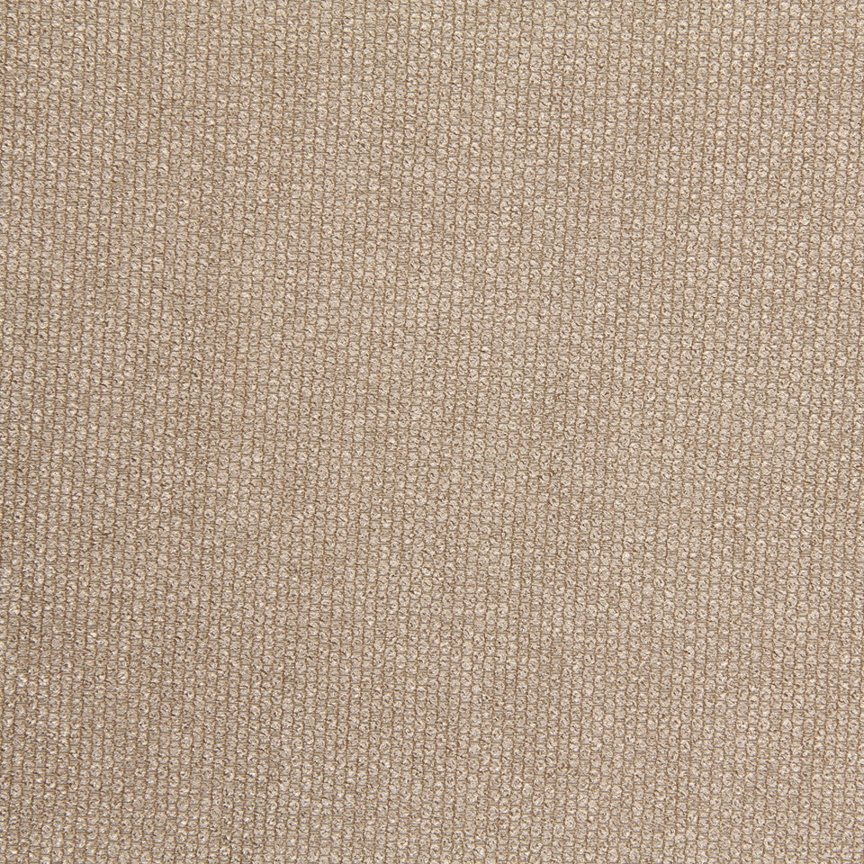 DRAPEABLE TEXTURES IV Eye Shadow Fabric - Birch