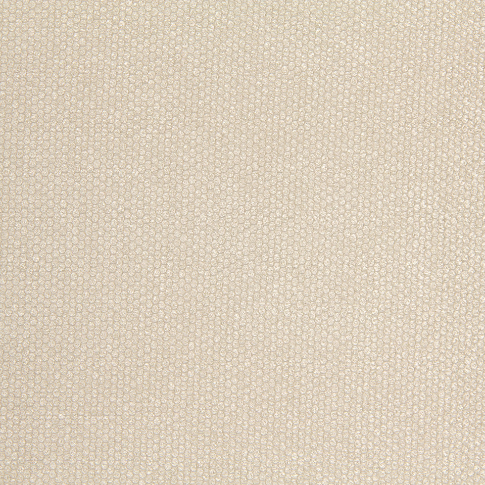 DRAPEABLE TEXTURES IV Eye Shadow Fabric - Champagne