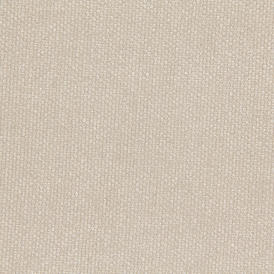 DRAPEABLE TEXTURES IV Eye Shadow Fabric - Oyster