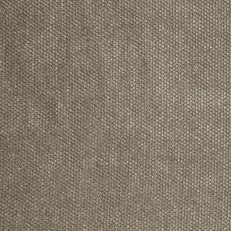 DRAPEABLE TEXTURES IV Eye Shadow Fabric - Platinum
