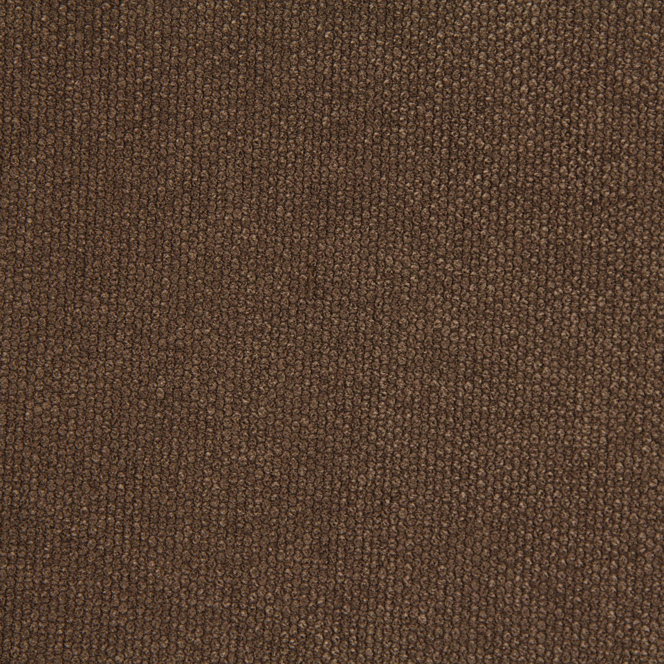DRAPEABLE TEXTURES IV Eye Shadow Fabric - Mica