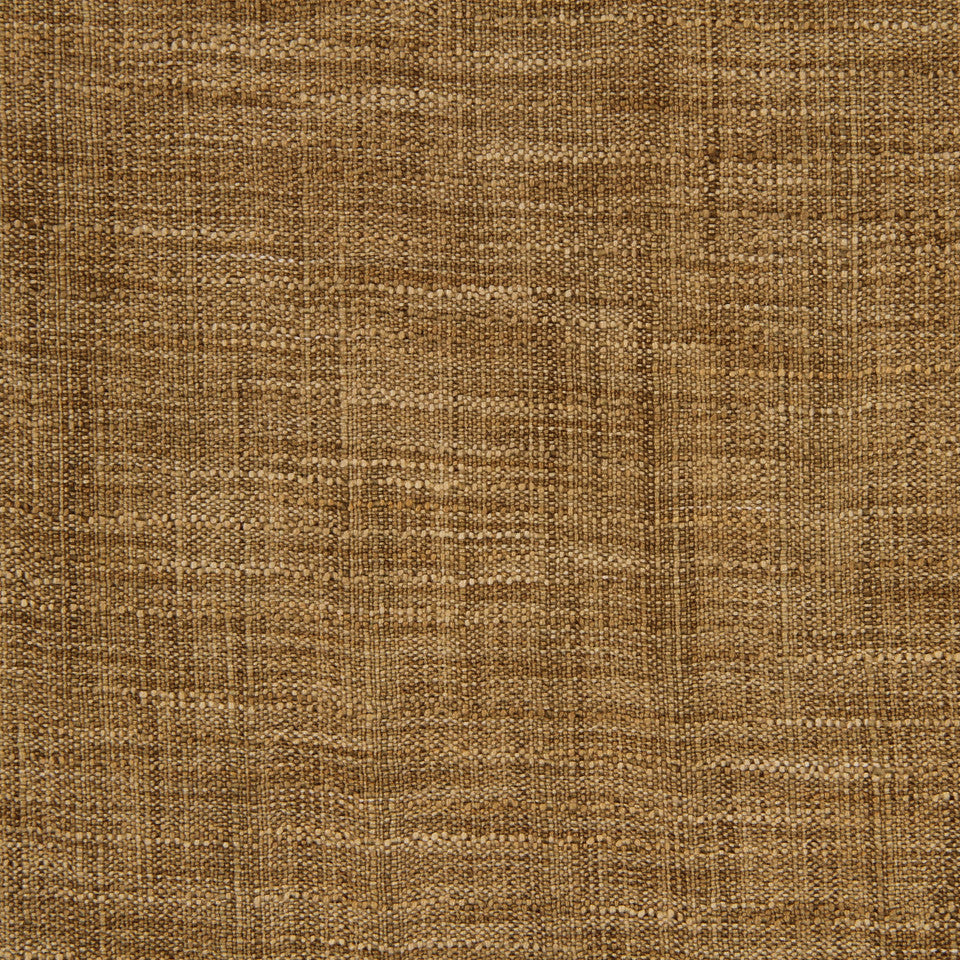 DRAPEABLE LINEN LOOKS Korinthos Fabric - Jute