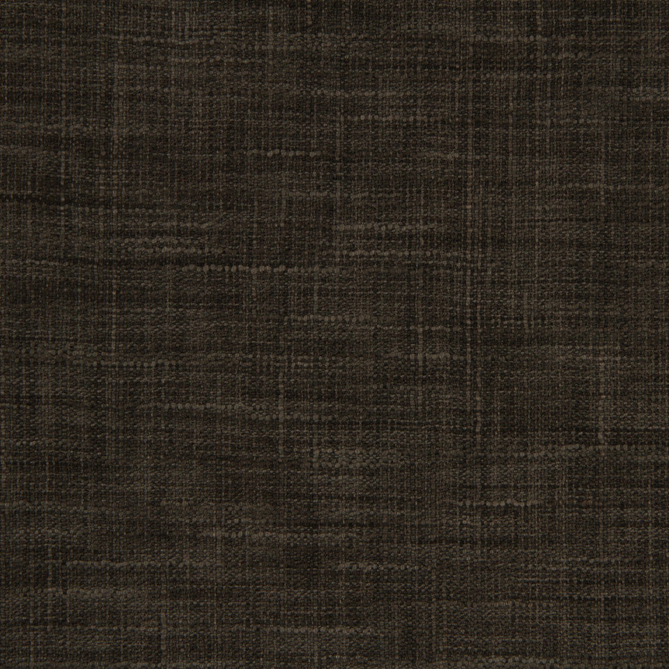 DRAPEABLE LINEN LOOKS Korinthos Fabric - Slate
